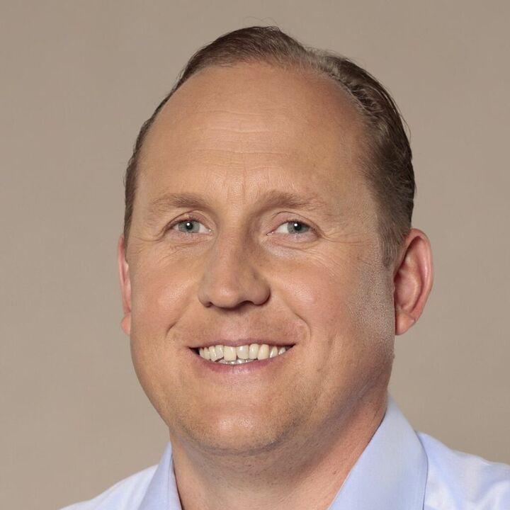 Michael Elsaesser